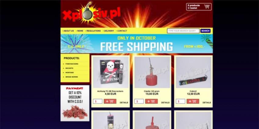 Feestdagen is kassa voor malafide websites