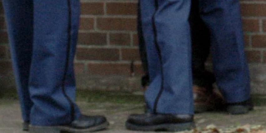 Echte agenten weten wel raad met Belgische nepcollega's