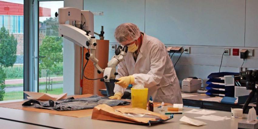 Vrijwilligers en kunstmatige intelligentie ingezet bij cold cases