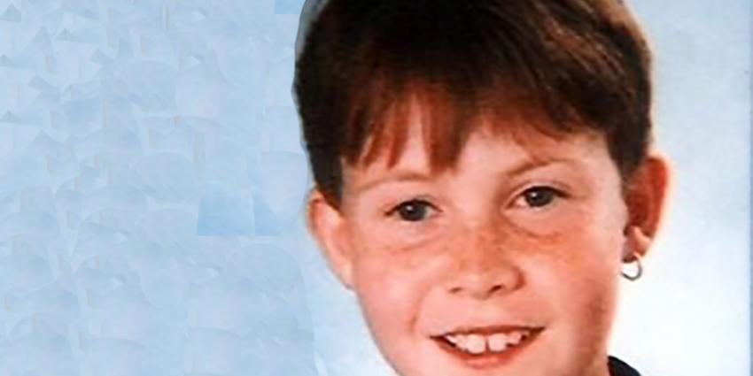 DNA verwantschapsonderzoek naar dood Nicky Verstappen