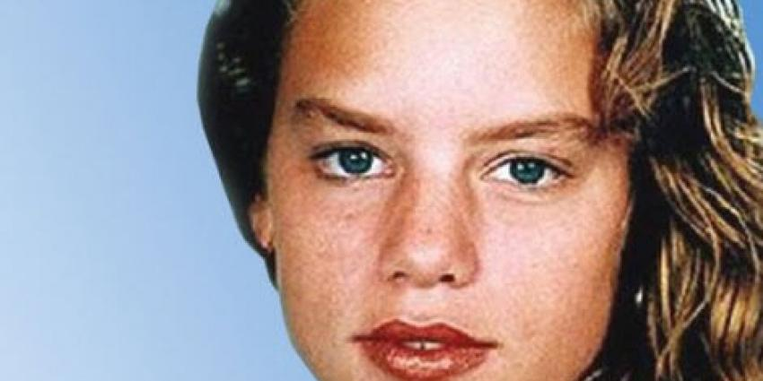 Familie Nicole van den Hurk willen nieuwe rechters