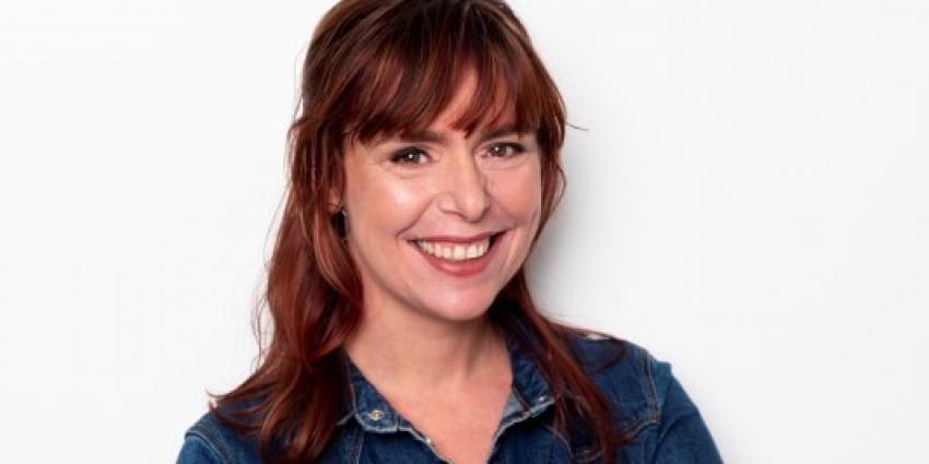Nieuwe directeur foodwatch Nederland: Nicole van Gemert
