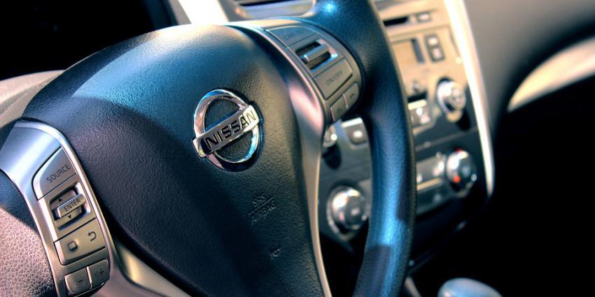 interieur auto