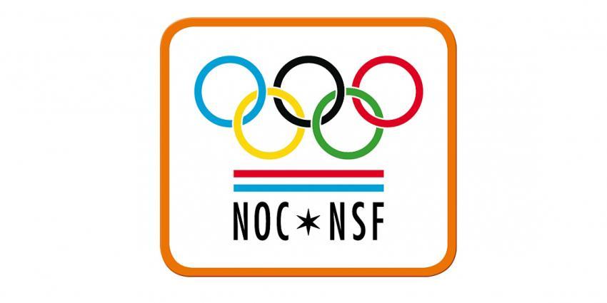 TeamNL Rio 2016 gepreseteerd