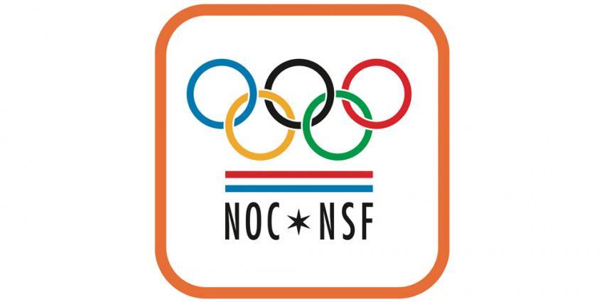 NOC*NSF wil na uitspraak rechter affaire van Gelder achter zich laten