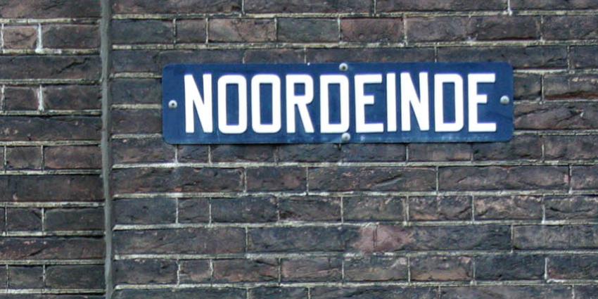 Straatgenoten Koning Willem Alexander geen lievertjes