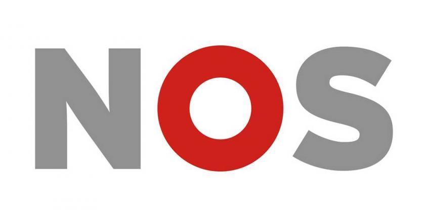 NOS schikt met Baybasin voor 10.000 euro vanwege onrechtmatige publicaties