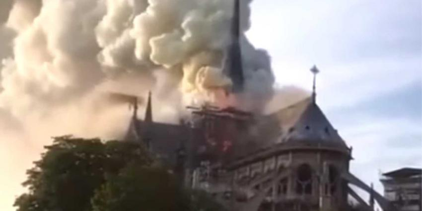 notre-dame-brand
