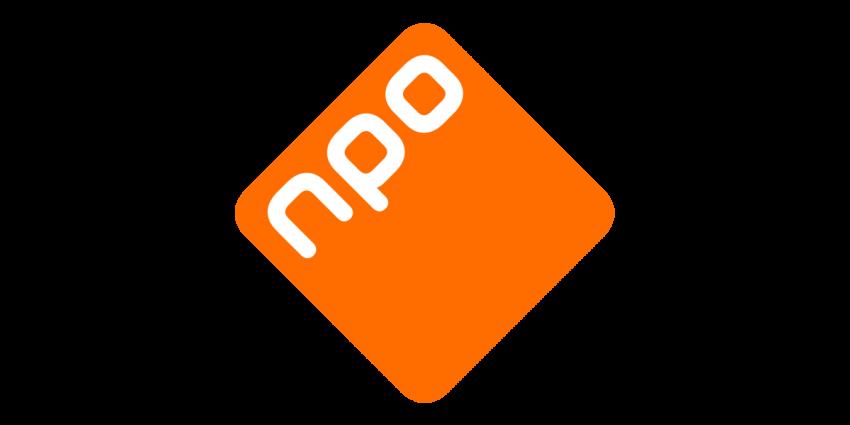 Jaarlijkse meting of NPO wordt gewaardeerd door kijker en luisteraar