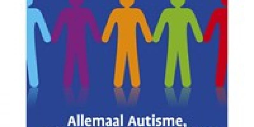 Onzekere toekomst voor kinderen met autisme
