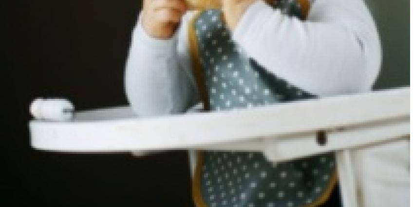 Bijna helft kinderstoelen voldoen niet aan de veiligheidseisen