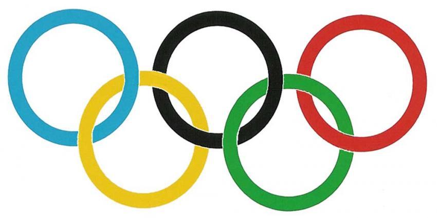 Zeilster Marit Bouwmeester pakt goud in de medalrace