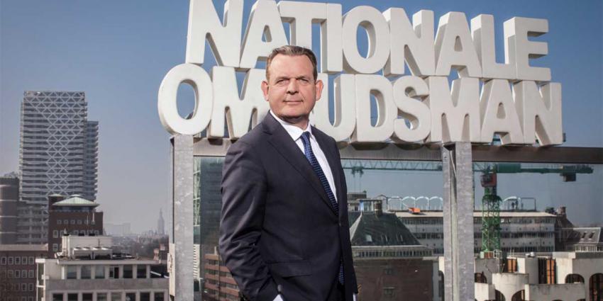 ombudsman, reinier, van, zutphen