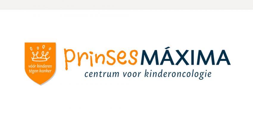 Kinderoncologie prinses Máxima Centrum trekt twee topmensen aan