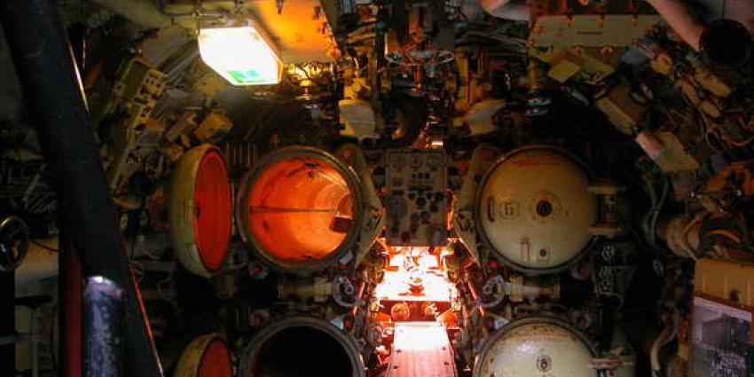 Britse regering veegde mislukte lancering van raket onder het tapijt
