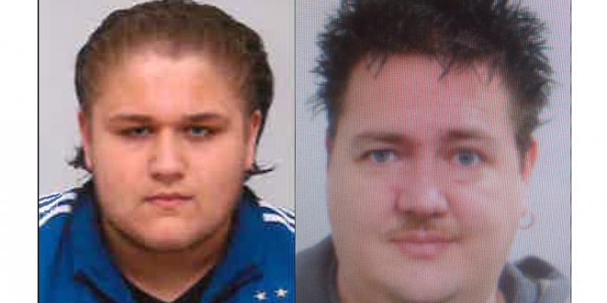 Beloning van 10.000 euro in ontvoeringszaak Breda
