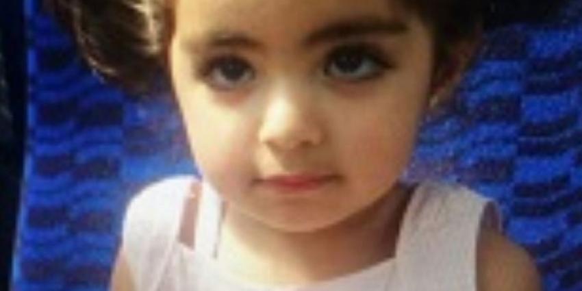 Opnieuw twee aanhoudingen in ontvoeringszaak Insiya Hemani