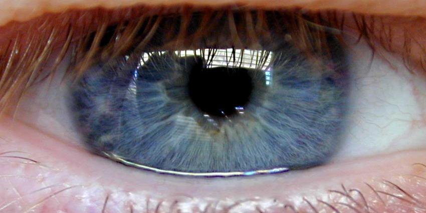 Oogziekenhuis gaat als eerste met operatierobot voor oogchirurgie aan de slag