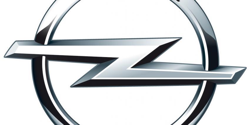 'Opel past stiekem software aan'