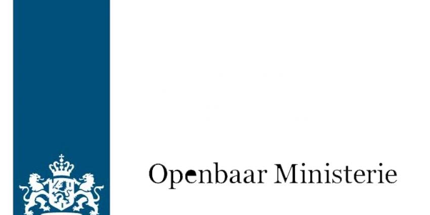 '117 medewerkers OM gaan in de fout'