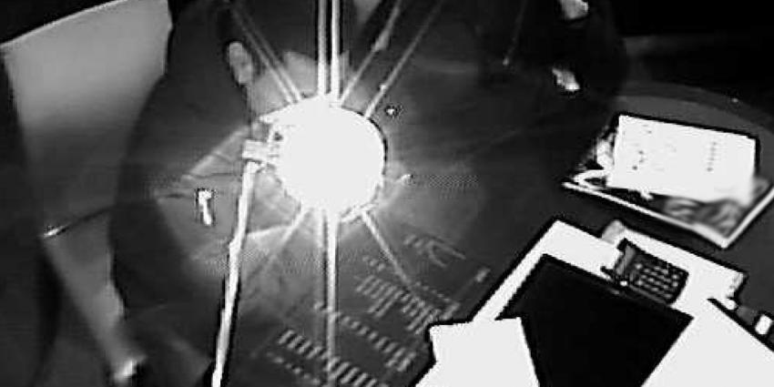 Juwelier slachtoffer van geraffineerde wisseltruc met peperdure diamant