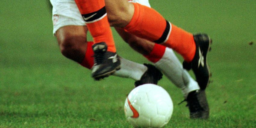 Oranje in november tegen Wales en Duitsland