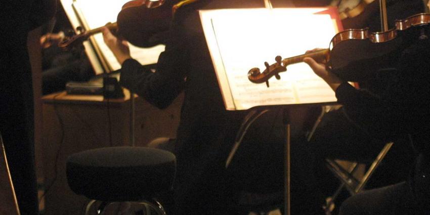 Chef-dirigent Daniele Gatti weg bij Concertgebouworkest na ongepast gedrag