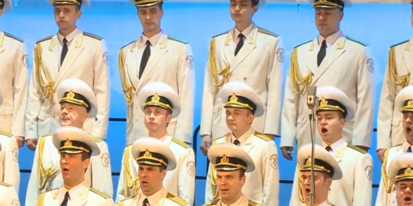 92 Doden bij vliegramp boven Zwarte Zee