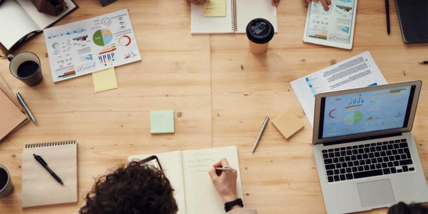 overleg-bedrijf-vergaderen