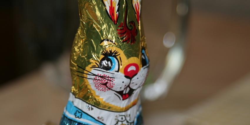Nederlander dit jaar duurder uit met Pasen