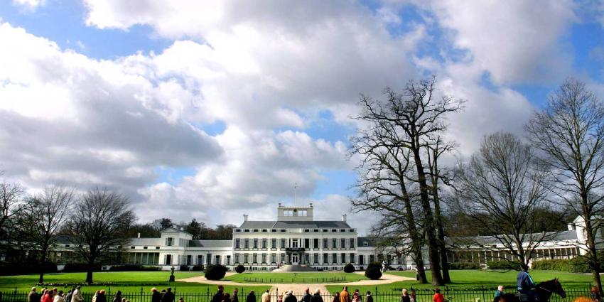 Commissie: geen sprake van 'geheime belastingdeal' met Koningshuis