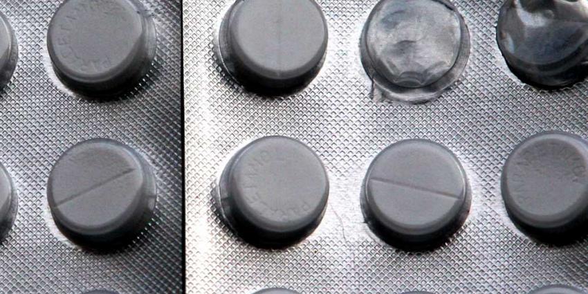BeNeLuxA lanceert website over internationale samenwerking geneesmiddelen