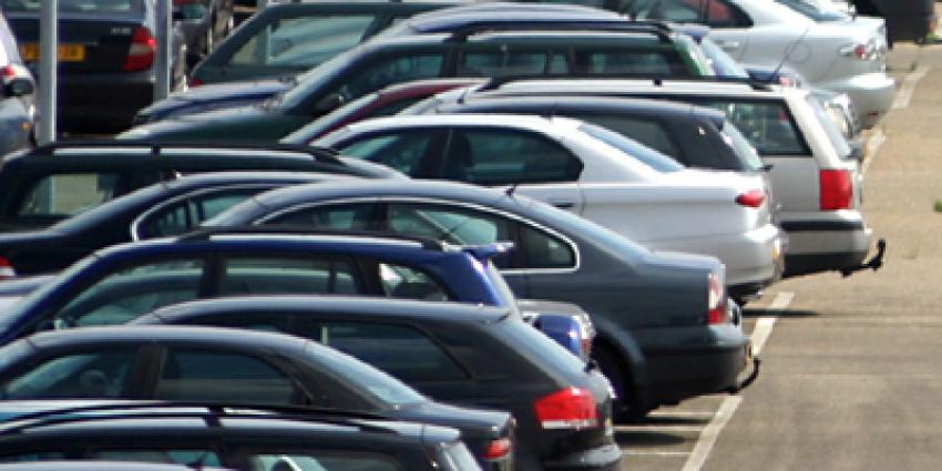 Occasionimport vult gebrekkig aanbod tweedehands auto's aan