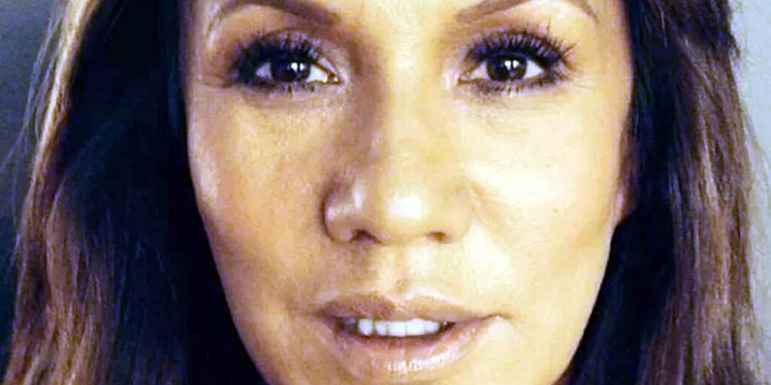 Keuze nieuwe Homomoeder gaat tussen Loretta Schrijver en Karin Bloemen