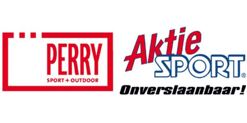Overname Perry Sport en Aktiesport rond