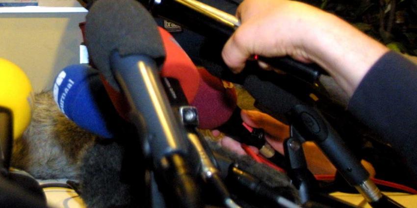 Politie: 'belangrijk nieuws rond Posbankmoord'