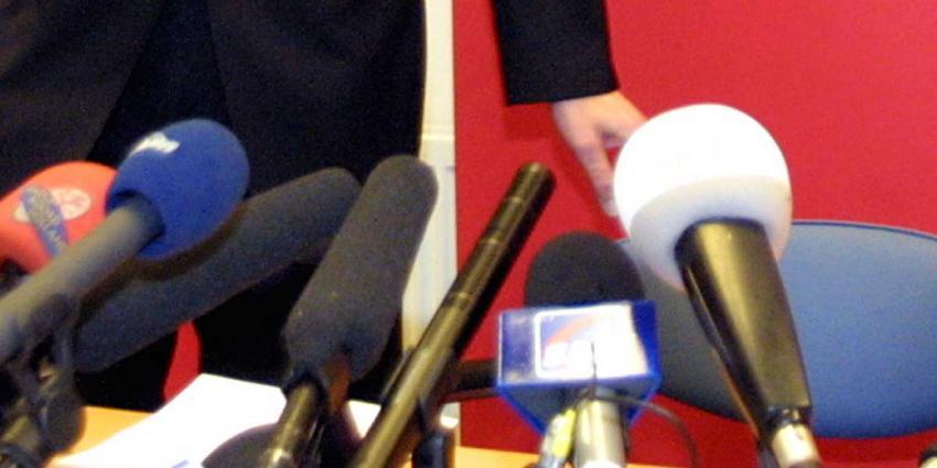 Nieuwe Aanwijzing toepassing dwangmiddelen bij journalisten van kracht