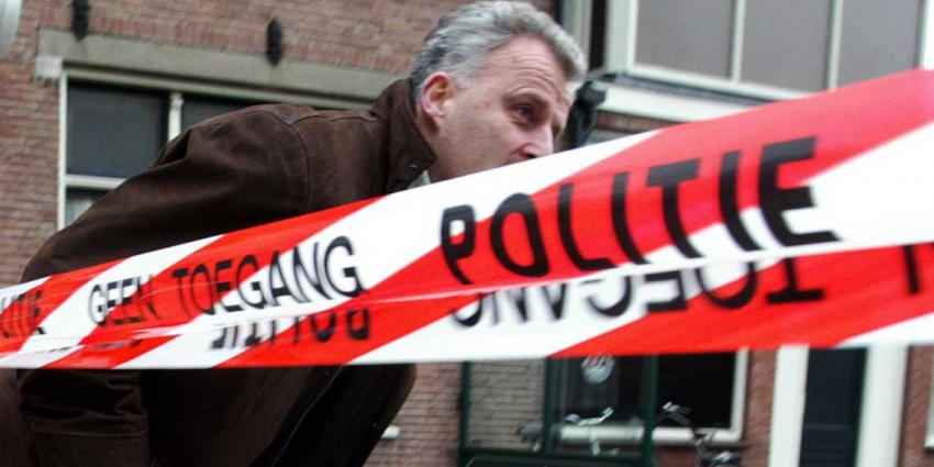 Peter R. de Vries mocht publicist van rechter 'kierewiet' noemen