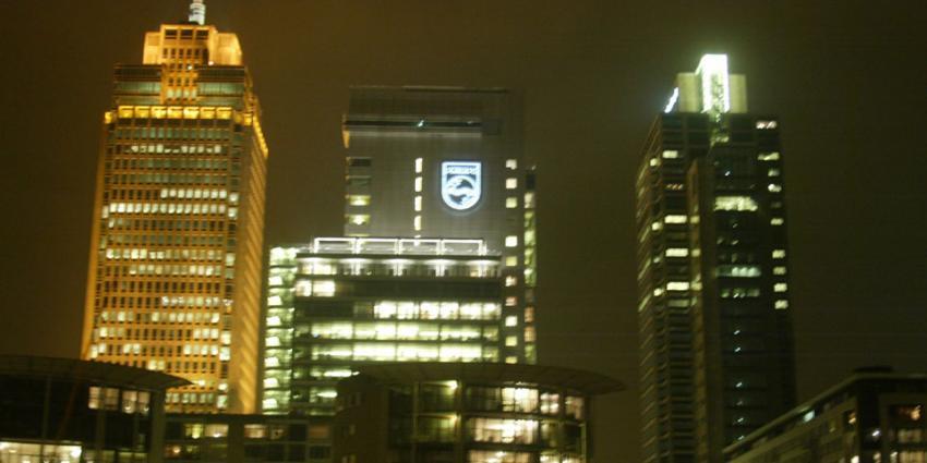 FNV geschrokken van dramatisch banenverlies Philips Lighting