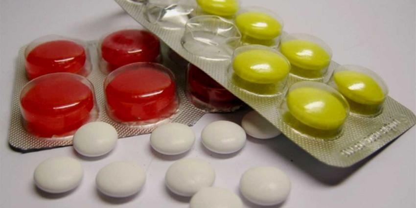 Medicatie voor oudere patiënt vaak gebruiksonvriendelijk