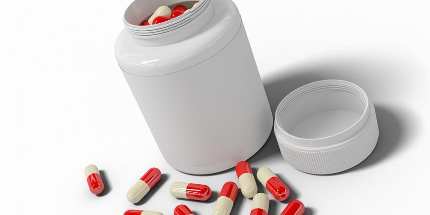 Doorzoekingen in onderzoek naar handel in verboden afslankproducten