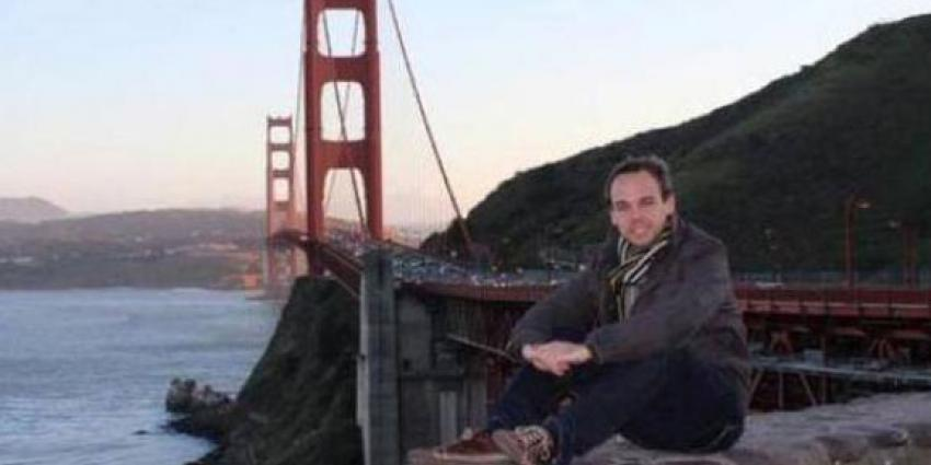 'Co-piloot Germanwings behandeld in psychiatrische inrichting'