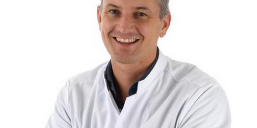 Experimenteel onderzoek in Catharina Ziekenhuis voor patiënten met uitgezaaide darmkanker
