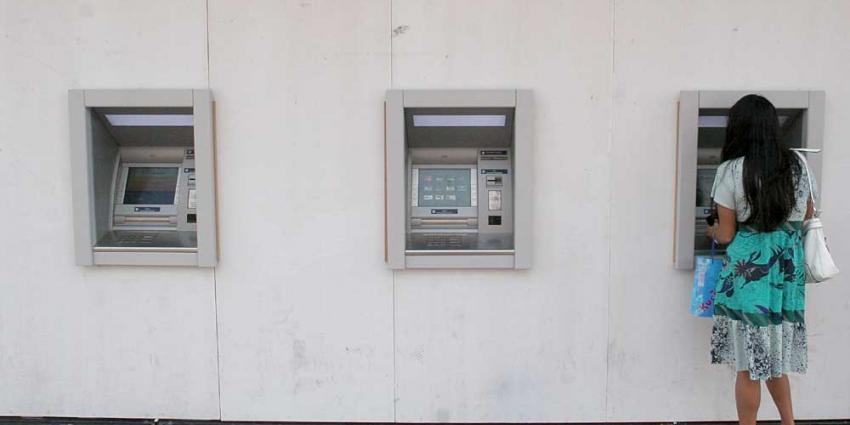 Beloning van 4,5 miljoen voor bij beursgang ABNAMRO begeleidende banken