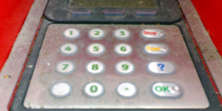 pinautomaat-vies-vuil