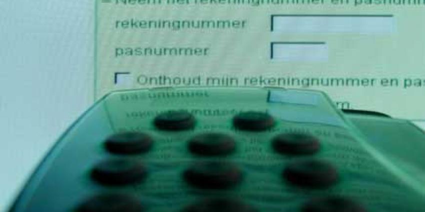 ACM: overstap naar andere bank makkelijker met nummerbehoud
