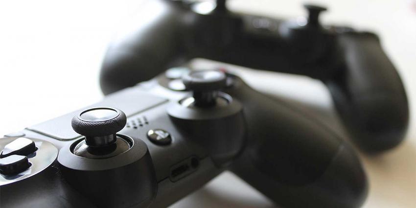 6 leuke Playstation 4 games die in 2019 uitgebracht gaan worden