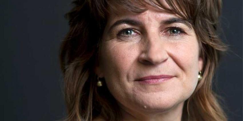 Ploumen: 'She Decides meer nodig dan ooit'