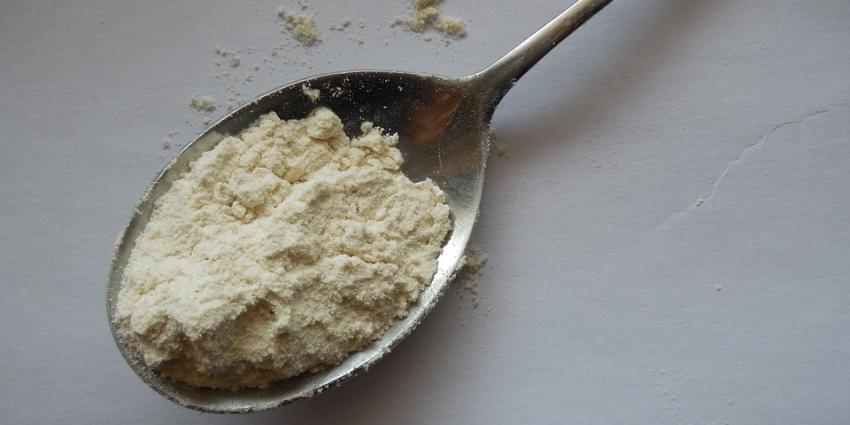 OM start onderzoek naar zelfdodingsmiddel 'X' Coöperatie Laatste Wil