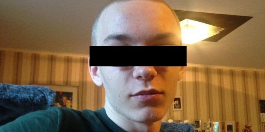 Politie doorzoekt ziekenhuis naar Duitse kindermoordenaar